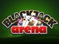 Játékok Blackjack Arena