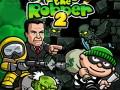 Játékok Bob The Robber 2
