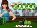 Játékok GoodGame Poker