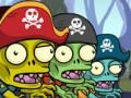 Játékok Pirates Slay