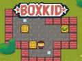 Játékok BoxKid