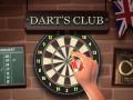 Játékok Darts Club