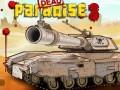 Játékok Dead Paradise 3