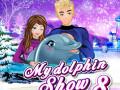 Játékok Dolphin Show 8