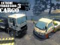 Játékok Extreme Offroad Cars 3: Cargo