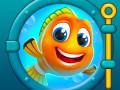 Játékok Fishing Online