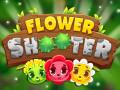 Játékok Flower Shooter