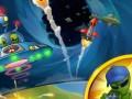 Játékok Galactic Missile Defense