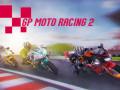 Játékok GP Moto Racing 2