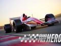 Játékok Grand Prix Hero