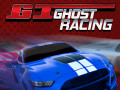 Játékok GT Ghost Racing