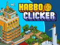 Játékok Habboo Clicker
