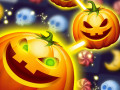 Játékok Happy Halloween