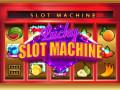 Játékok Lucky Slot Machine
