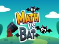 Játékok Math vs Bat