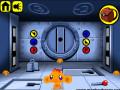 Játékok Monkey GO Happy: Stage 1