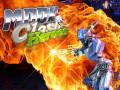 Játékok Moon Clash Heroes