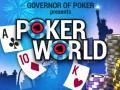 Játékok Poker World