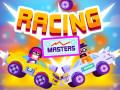 Játékok RacingMasters