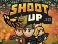 Játékok Shootup.io
