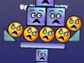 Játékok Super Stacker 3