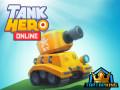 Játékok Tank Hero Online
