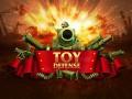Játékok Toy Defense