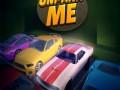 Játékok Unpark Me