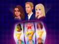 Játékok VIP Slot Machine